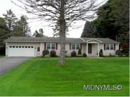 25 Glenridge Road  Whitesboro, NY MLS# 1402594