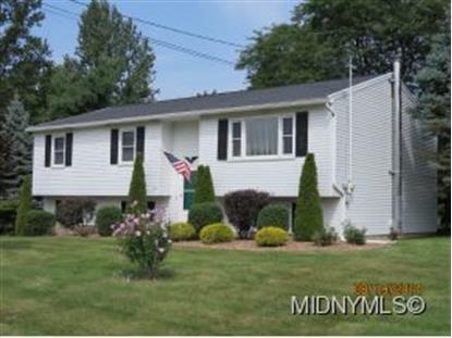 4 Clarion Drive  Whitesboro, NY MLS# 1403122