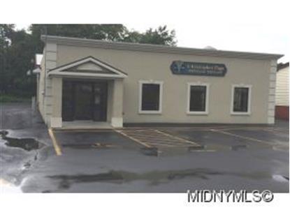 36 Roosevelt Drive  Whitesboro, NY MLS# 1403979
