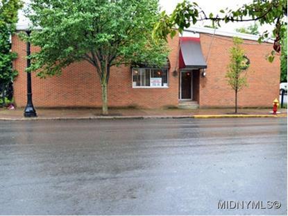 644 Bleecker St  Utica, NY MLS# 1404098