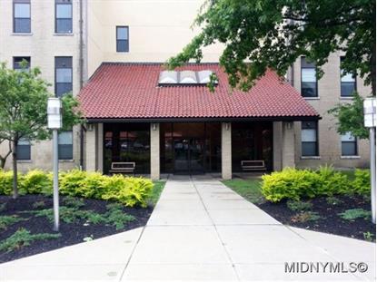 10 Foery Drive #303  Utica, NY MLS# 1404259