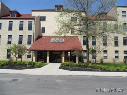 10 Foery Drive, Unit 404  Utica, NY MLS# 1502130