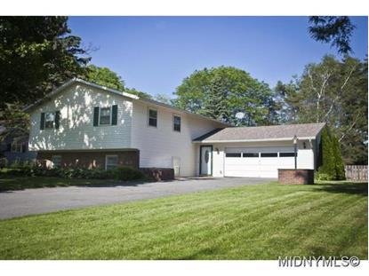 11 Fairlane Drive  Whitesboro, NY MLS# 1502689