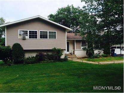 Address not provided Whitesboro, NY MLS# 1503250