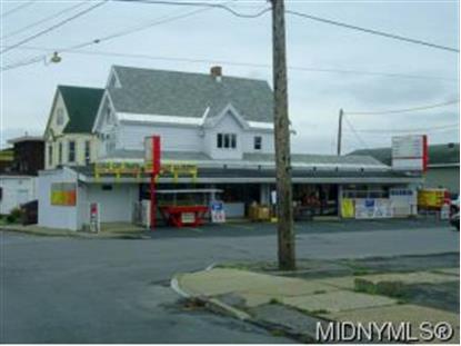 913 THIRD AVE  Utica, NY MLS# 200703556