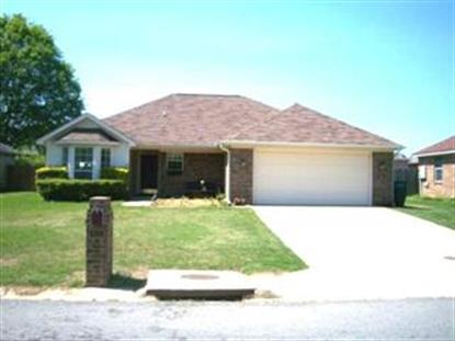 935 Knight's Drive , Conway, AR