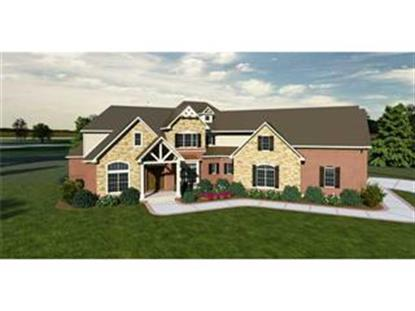 15386 WHISTLING LN, Carmel, IN