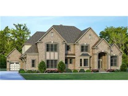 15465 HIDDEN OAKS LN, Carmel, IN