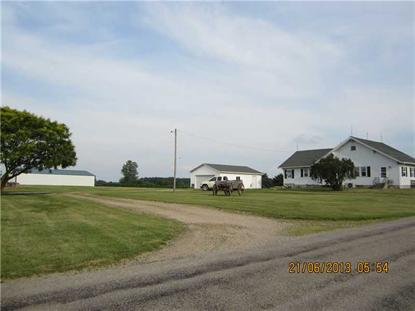 3382 N COUNTY ROAD 425 W., New Castle, IN