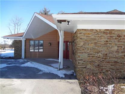 9455 N STATE ROAD 267 Brownsburg, IN MLS# 21273030