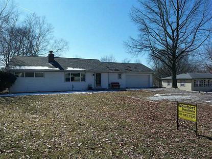 5213 W County Line Rd, Greenwood, IN 46142