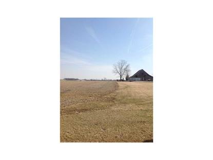 4151 N 400 W Bargersville, IN MLS# 21280798