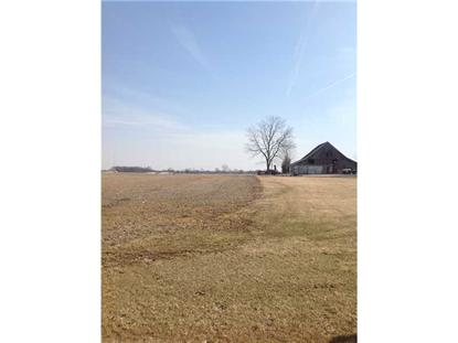 4151 North 400  Bargersville, IN MLS# 21280811