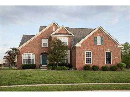 1518 REDSUNSET DR Brownsburg, IN MLS# 21295843