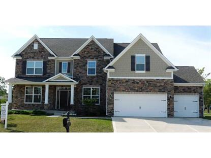 7812 WALKER CUP DR Brownsburg, IN MLS# 21303093
