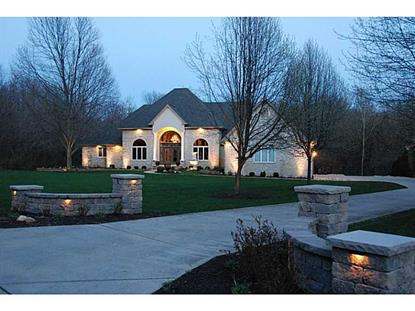 8477 Mary Ct, Brownsburg, IN 46112