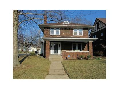 4843 N Park Ave, Indianapolis, IN 46205