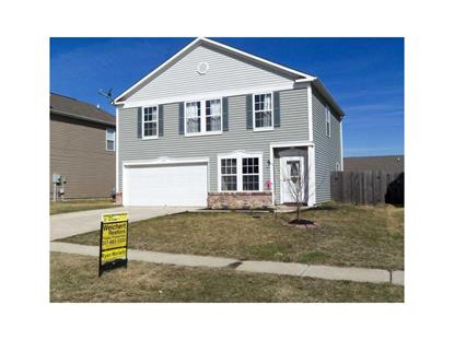 622 Greenway St, Greenwood, IN 46143