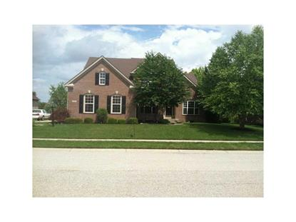 1559 Redsunset Drive Brownsburg, IN MLS# 21364210