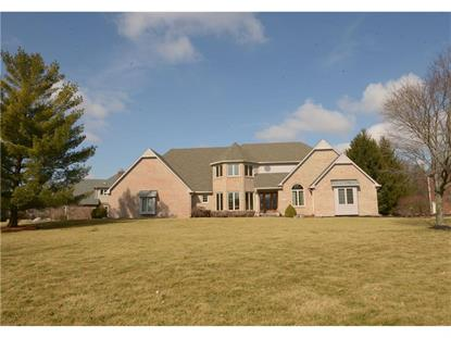 118 Applecross Drive Brownsburg, IN MLS# 21400297