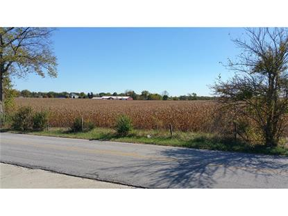 0 East County Road 450  Brownsburg, IN MLS# 21418298