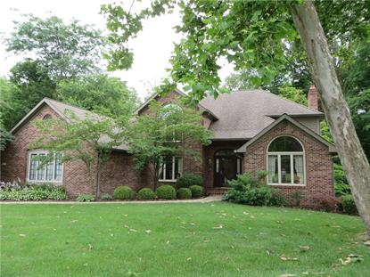 21 CARNABY Drive Brownsburg, IN MLS# 21428286
