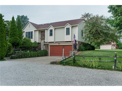 10975 North County Road 650  Brownsburg, IN MLS# 21431291