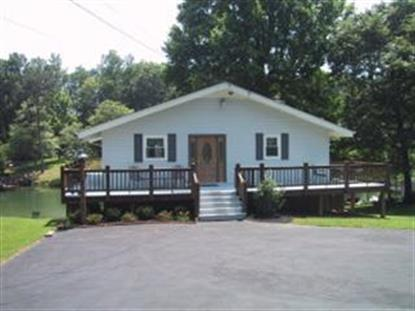 59 MONTEVISTA RD, Union Hall, VA
