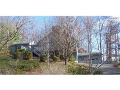 500 Parkview DR, Blue Ridge, VA