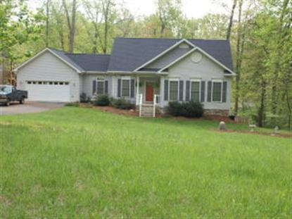 230 Woodbrook RD, Moneta, VA