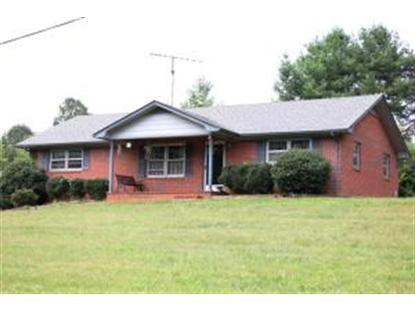 1030 MORNING SIDE DR Bassett, VA MLS# 796930