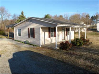 724 Peck ST NW, Roanoke, VA