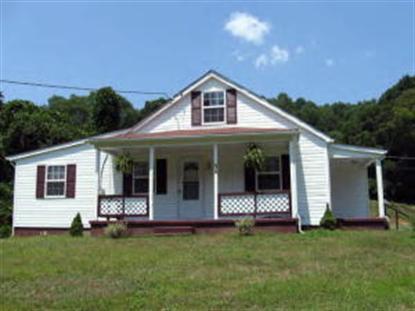 38 Springhouse LN Bassett, VA MLS# 803720