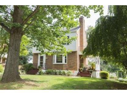 1625 Windsor AVE SW, Roanoke, VA