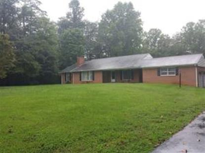 501 Franklin Heights RD Bassett, VA MLS# 807415