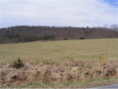 0 Country Ridge RD Bassett, VA MLS# 807667
