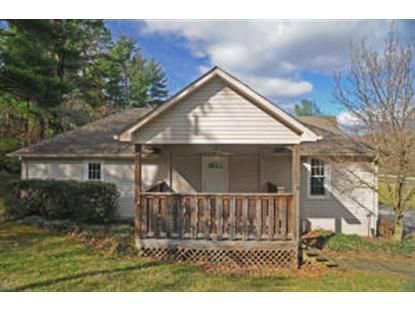 3614 Cravens Creek RD SW, Roanoke, VA