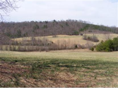 0 Country Ridge RD Bassett, VA MLS# 811245