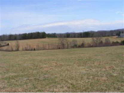 0 Country Ridge RD Bassett, VA MLS# 811624