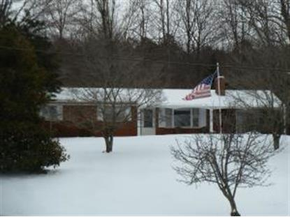 412 ORCHARD ACRES RD Bassett, VA MLS# 811991
