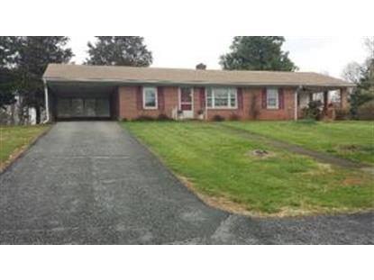 445 Hales Fish Pond RD Bassett, VA MLS# 816597