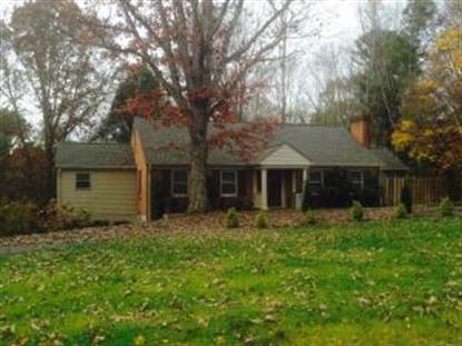 170 Woodland RD Bassett, VA MLS# 818592