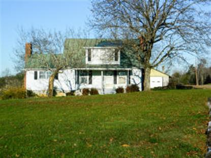2290 Crestridge RD Bassett, VA MLS# 821411