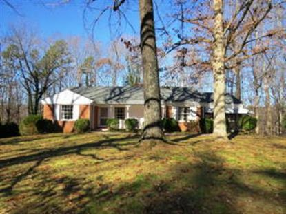 785 Bassett Heights RD Bassett, VA MLS# 823199