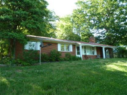 412 ORCHARD ACRES RD Bassett, VA MLS# 823698