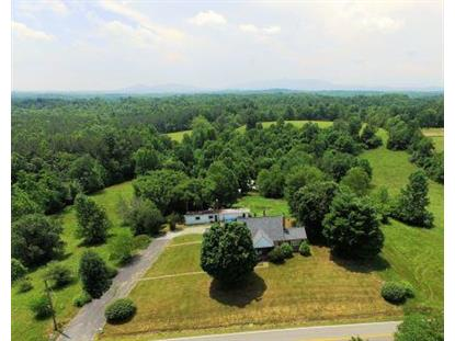 1162 Crestridge RD Bassett, VA MLS# 824404