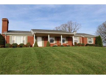 9700 VIRGINIA AVE Bassett, VA MLS# 825393