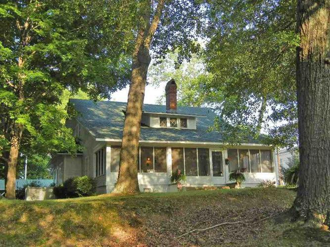 130 Church St, Savannah, TN 38372