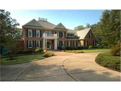11127 RALEIGH-LAGRANGE ROAD, Eads, TN