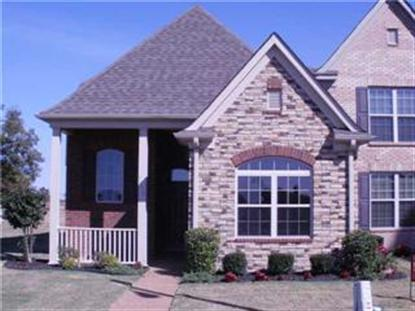 5552 RAMS HORN COVE  Millington, TN MLS# 3210991